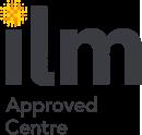 ILM - Institute of Leadership & Management