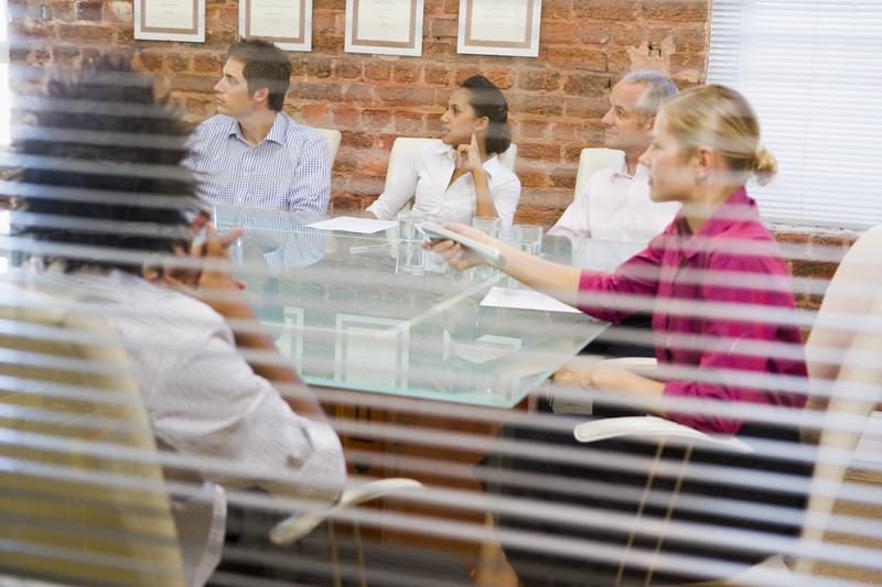 Senior, middle, first line management skills. Sales, negotiation, talent assessment.